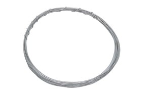 Suture Wire (S.S. Wire)